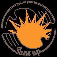株式会社Suns up